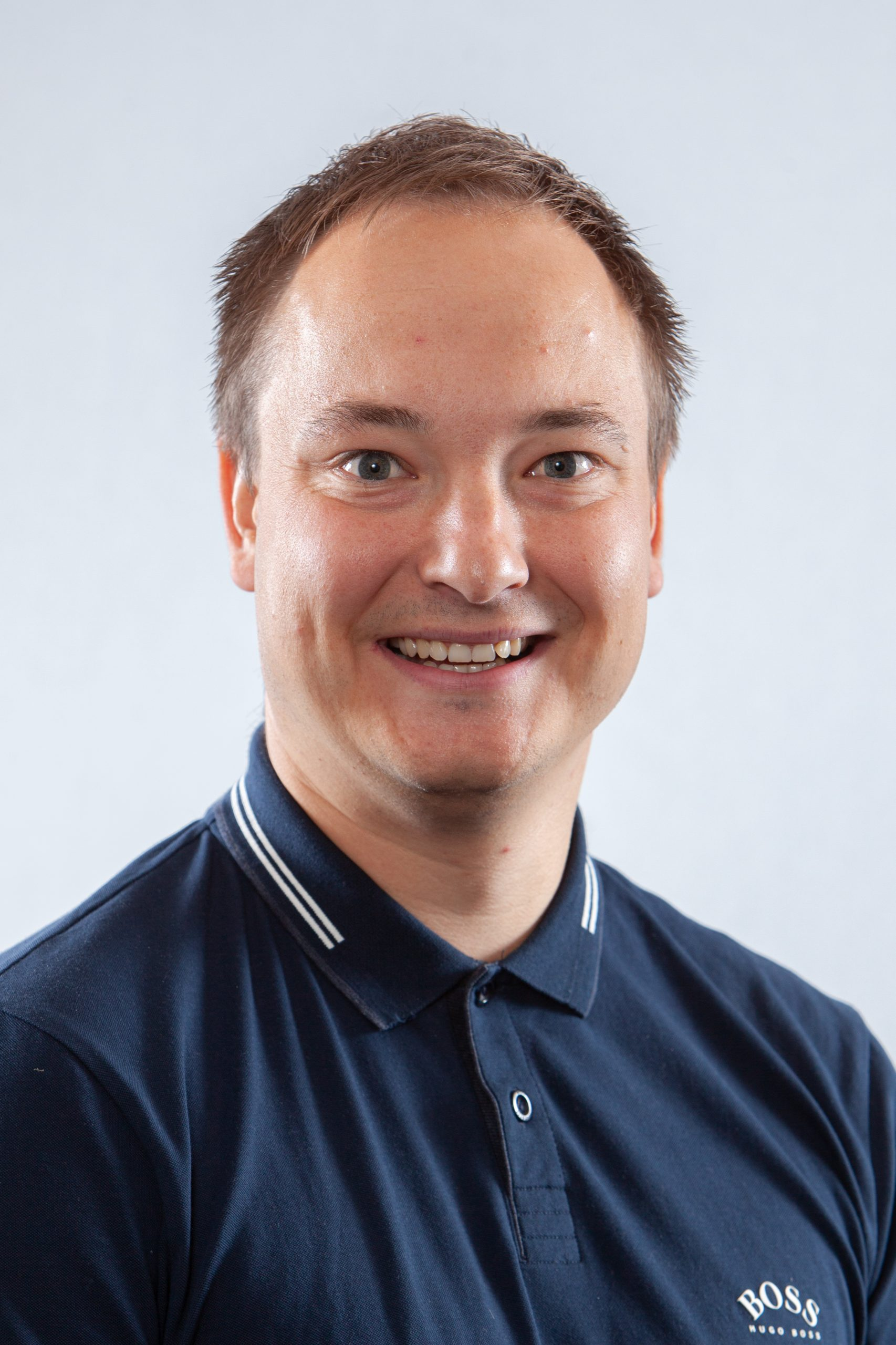 Maarten Jonkers